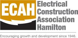 Electrical Construction Association Hamilton